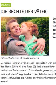 Bildschirmfoto 2014-12-06 um 19.58.40