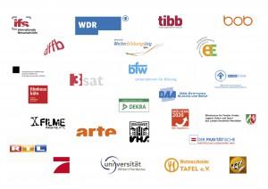 logos webseite